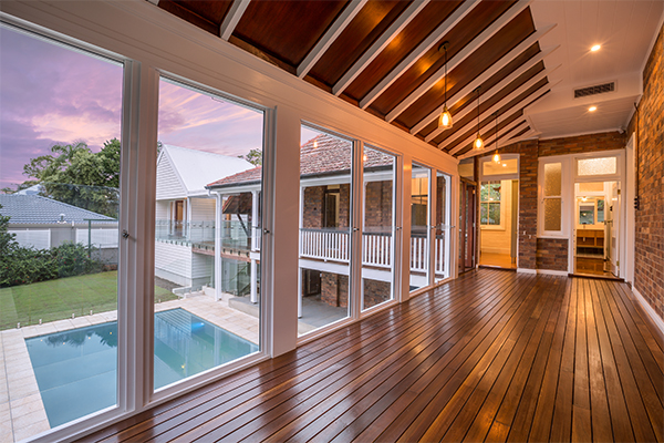 Real Estate Photographers Indooroopilly